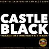 Castle Black - EastWatch (Game Of Thrones Season 7 Episode 5 Recap)