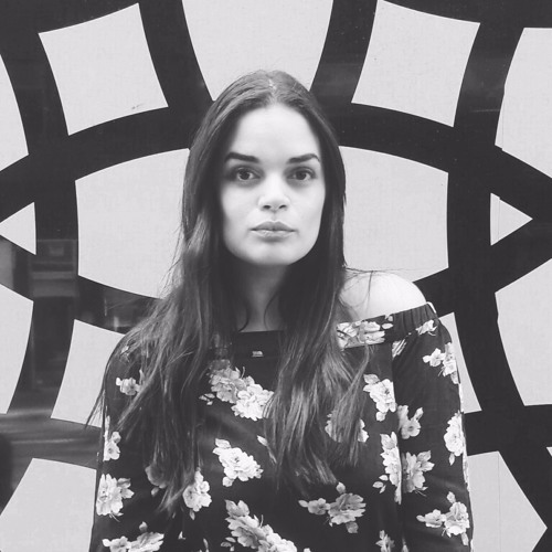 EP - 36 Ámbar Ruiz de El Barrio Temporada 4