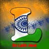 New Punjabi Song-Hostel Reggeaton Vibration Remix By Dj Lalit Jmd