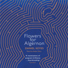 That's Algernon (Flowers for Algernon by Daniel Keyes read by Adam Sims)