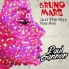 Just The Way You Are (Paul Gannon Bootleg) [Free Download]