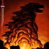 Download Confirmed Epic Podcast Retro Rewind: Episode #29, Godzilla 2014 Mp3