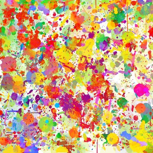 Colourfade OST