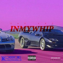 INMYWHIP (Prod. By Kiddiedouchebag!)