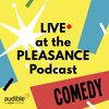 7. Dane Baptiste, Kiri Pritchard-Mclean, Sophie Willan, Ross and Josh - Live at the Pleasance