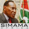 Simama Africa