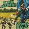 War Pigs (Ultimate Tribute)