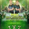 IXZ PSY SHANKRA #145 #PSYTRANCE (TEASER)