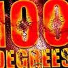100 Degrees