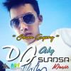 Jaran Goyang - Ady Saputra Official Audio HD ( DJ Ady )