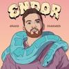 Endor - Snake Charmer