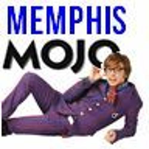 Memphis Losing Her Mojo