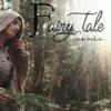Claudie Mackula - Fairy Tale