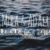 Mira & Adam - Liebeslied Vong Heute (NO FACES & DJ Copperhead Remix)[BUY=FREE DOWNLOAD]