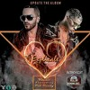 Yandel Ft. Bad Bunny - Explicale - Intro-Extended - MC/DJ SAMUEL