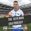 Derek McGrath discusses Waterford's victory and we look ahead to Kerry v Mayo