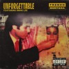 French Montana, Swae Lee - Unforgettable (Aidan McCrae Bootleg)