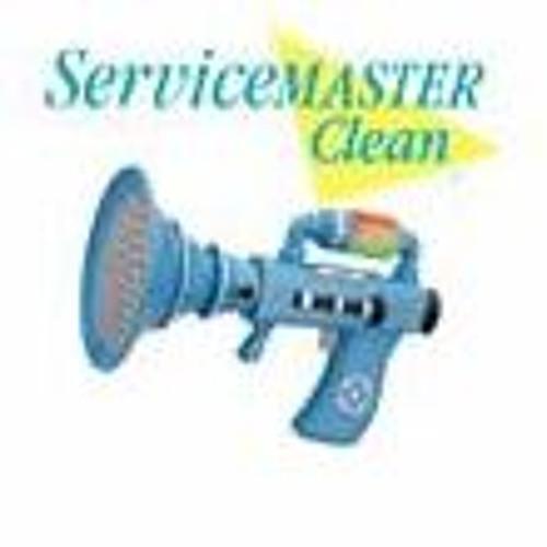 ServiceMaster Blaster