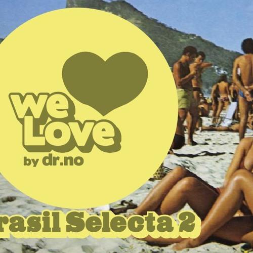 BRASIL#2