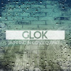 Glok - Swimming In Consequences