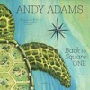 Andy Adams - Back To Square One - 03 - If You Can Still Dance With It