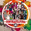 Contracultura Radio 9