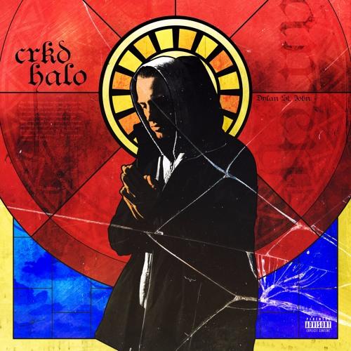 Crkd Halo EP