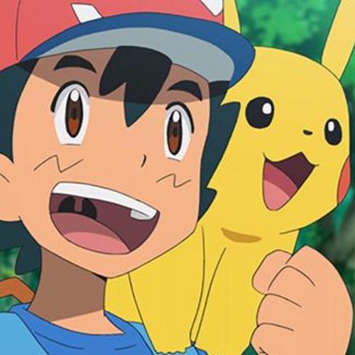 Aflevering 27: De Pokemon Switcheroo
