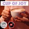 URF - Cup of Joy | 24.02.2017
