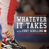 Whatever It Takes - Christie-Lee McNally - August 14, 2017