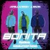 Bonita - Jowell y Randy ft. J Balvin (ReeMau Moombathon Remix)*FREE DOWNLOAD* Portada del disco