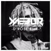 Lil Pump - D Rose (XaeboR Remix)