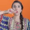Khayal Rakhna (Acapella Version) - Ali Noor, Zoe Viccaji, Rachel Viccaji, Sara Haider, Ahsan Pervaiz