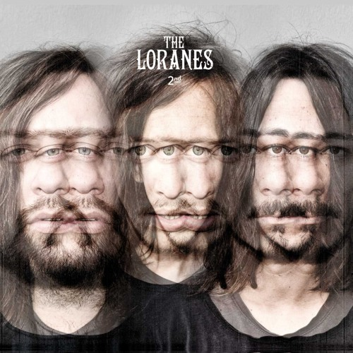 The Loranes - Get Free