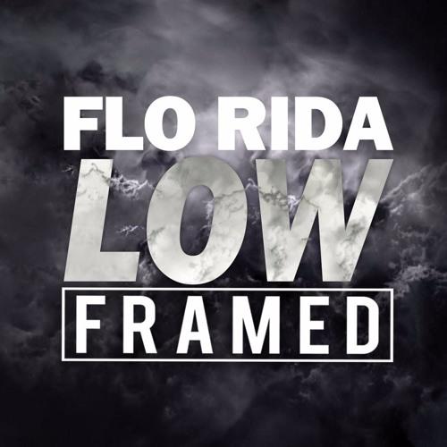 Florida low sex