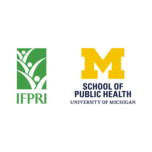 IFPRI/UM Podcast Series on Ending Hunger and Malnutrition: (Episode 10) Does money really talk?