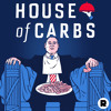 'Top Chef',  Food TV, and House's LA Belly Takeover with Andy Greenwald and Bill Simmons (Ep. 7)