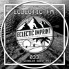 Eclectic FM Vol. 033 - The Widdler Guest Mix