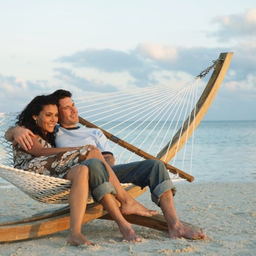 Couples Love Healing Meditation