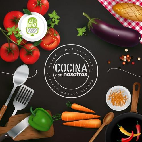 Cocine con Nosotros
