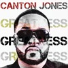 "Canton Jones ""Won't He Do It"""