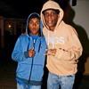 Mc Denny e Mc Souza - Quem tem Dó é Piano (( DJ Mickeias )) Ft. MC GW