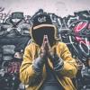 De FROiZ - Go to Sleep  [ Free Hip Hop Beat / Rap Instrumental ]