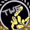 The Wrestling Entourage- Episode 1 W/Martin Carrillo