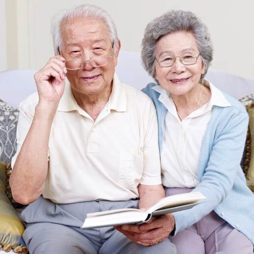 How to choose the best living environment for an aging love one