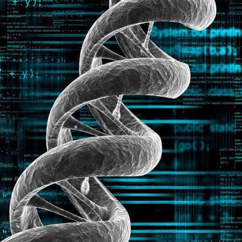 11 – Biology, Behind the Screens