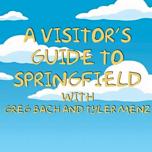 A Visitor's Guide to Springfield