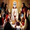 Asari The God - Hesi