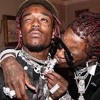 Lil Uzi Vert My Bag Ft Young Thug Mp3