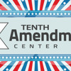 Show 1900 Tenth Amendment Center. In the Founders words. YouTube Playlist